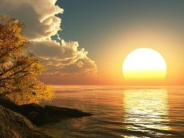 amazing-sunrise.jpg
