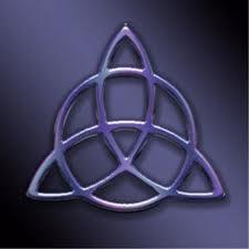Celtic_Eternal_Life