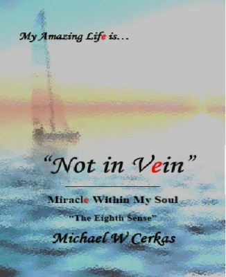Not_In_Vein_Cover
