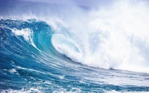 ocean_waves-wallpaper-1280x800.jpg