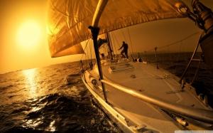 sailboat-wallpaper-1680x1050.jpg