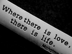 love-life