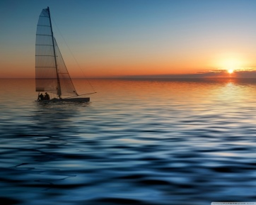 boat_at_sea-wallpaper-1280x1024
