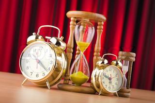Hourglass_Time