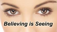 Believing_Is_Seeing