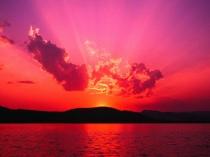 Crimson_sunset