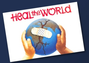 heal-the-world-poster