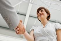 Boss_Handshake