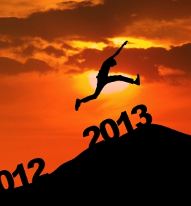 New_Year_Resolutions