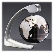 Floating-Globe-Silver-Med-783070