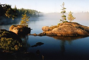 Morning_Fog_Lake