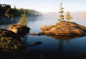 Morning_Fog_Lake