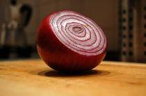 Onion_Layers