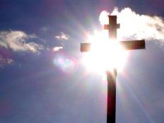 Easter_Crucifix