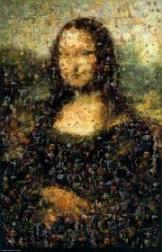 Mosaic_Mona_Lisa