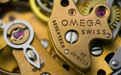 Omega_Watch_Gears