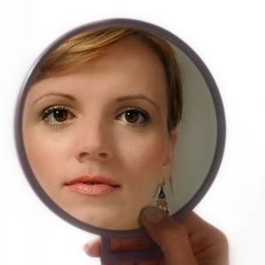 Mirror_Image_2
