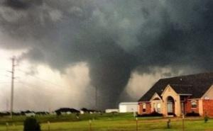 OK_Tornado_3