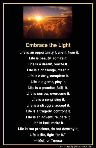 Embrace_the_Light