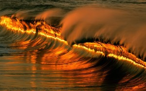 golden_waves.jpg