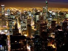 Lights_Sounds_City