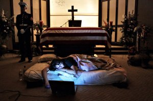 Love_Husband_Military_Funeral