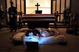 Love_Husband_Military_Funeral