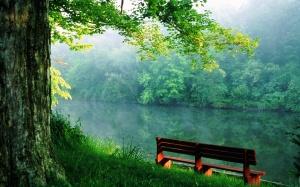 Nature_Quiet