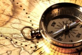 compass_map