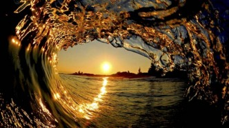 Golden_Wave