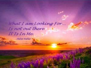 Helen_Keller_Quote_3