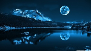 moonlight_night-wallpaper-1366x768
