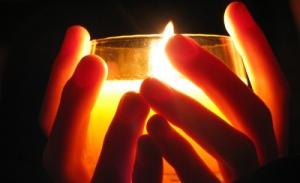 Prayer_Light