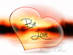 Be_Love