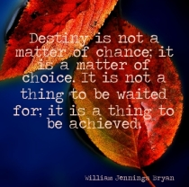 Destiny_Quote