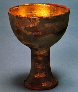 Holy_Grail_Chalice