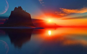 sunset_last_day_on_earth