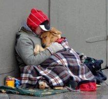 Compassion_2