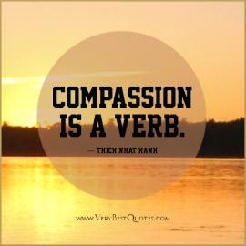 Compassion_4