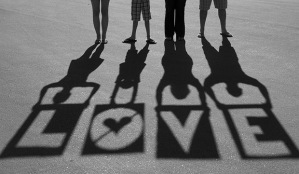 Shadow_Love