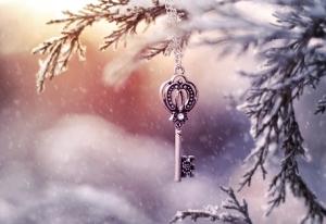Key_to_Heaven_1