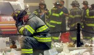 Fireman_Compassion