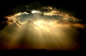 Rays_of_Light