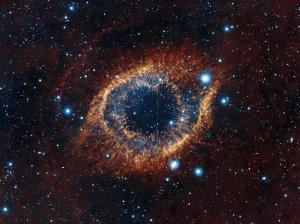 The-Eye-of-God-Nebula