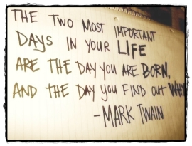 Wisdom_Mark_Twain