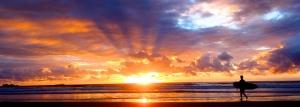 Brilliant_Sunrise