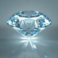 diamonds-sparkle
