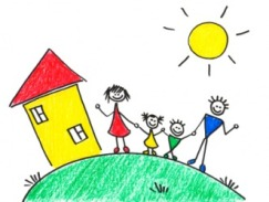 Childrens_Drawing