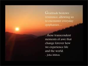 Gratitude_John_Milton