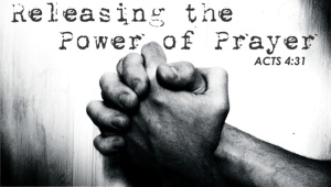 Power_of_Prayer_1